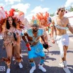 Second Lap Bermuda Heroes Weekend Parade of Bands, June 18 2018-5582