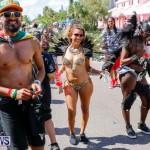 Second Lap Bermuda Heroes Weekend Parade of Bands, June 18 2018-5623
