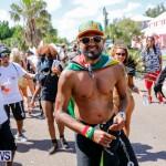 Second Lap Bermuda Heroes Weekend Parade of Bands, June 18 2018-5624