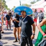 Second Lap Bermuda Heroes Weekend Parade of Bands, June 18 2018-5628