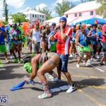 Second Lap Bermuda Heroes Weekend Parade of Bands, June 18 2018-5659