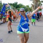 Second Lap Bermuda Heroes Weekend Parade of Bands, June 18 2018-5710