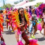 Second Lap Bermuda Heroes Weekend Parade of Bands, June 18 2018-5759