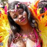 Second Lap Bermuda Heroes Weekend Parade of Bands, June 18 2018-5775