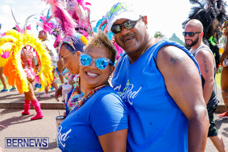 Second-Lap-Bermuda-Heroes-Weekend-Parade-of-Bands-June-18-2018-5804