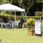 Skills Development Program Graduation Bermuda June 27 2018 (11)