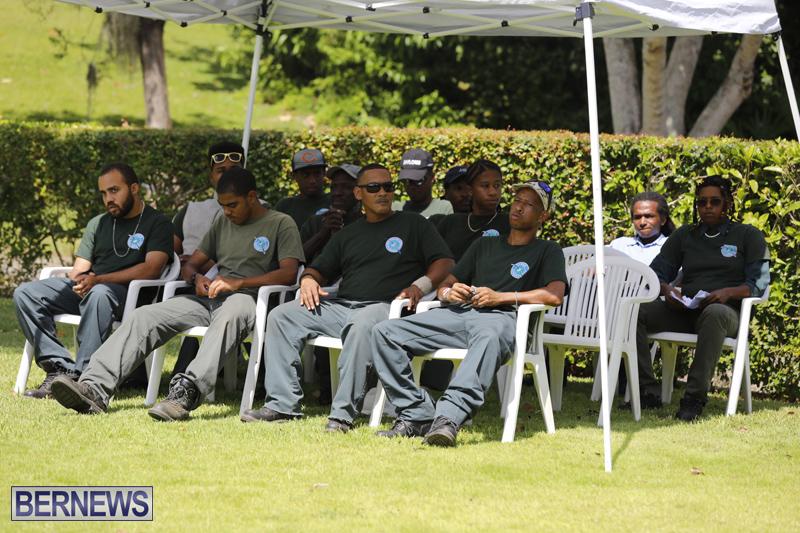 Skills-Development-Program-Graduation-Bermuda-June-27-2018-12