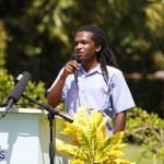 Skills Development Program Graduation Bermuda June 27 2018 (16)