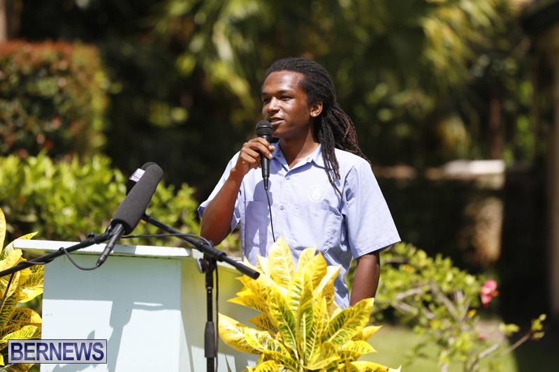 Skills-Development-Program-Graduation-Bermuda-June-27-2018-16