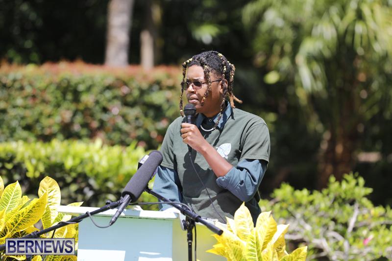 Skills-Development-Program-Graduation-Bermuda-June-27-2018-17