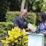 Skills Development Program Graduation Bermuda June 27 2018 (19)