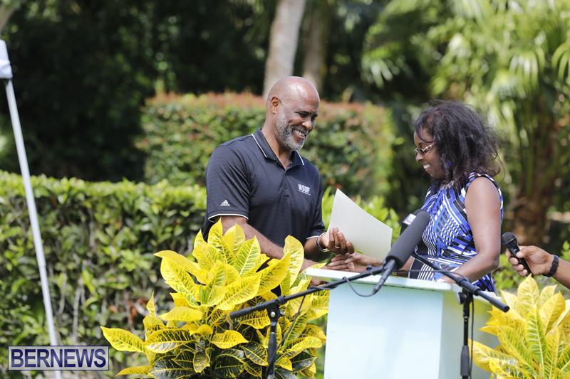 Skills-Development-Program-Graduation-Bermuda-June-27-2018-19