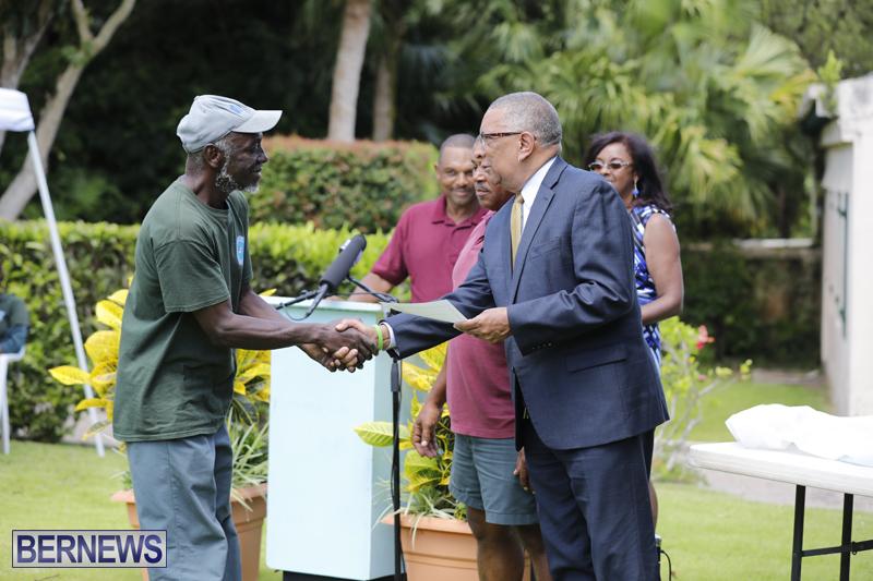 Skills-Development-Program-Graduation-Bermuda-June-27-2018-21