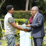 Skills Development Program Graduation Bermuda June 27 2018 (23)