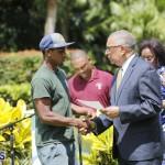 Skills Development Program Graduation Bermuda June 27 2018 (24)