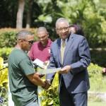 Skills Development Program Graduation Bermuda June 27 2018 (25)