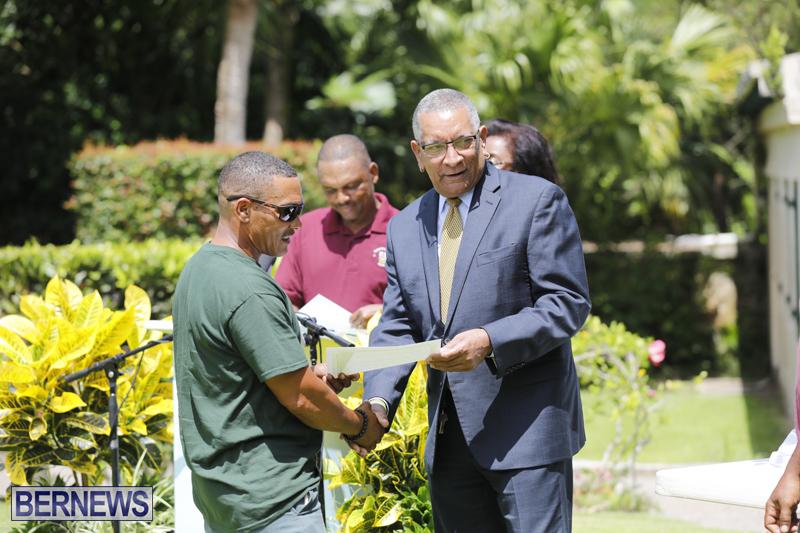 Skills-Development-Program-Graduation-Bermuda-June-27-2018-25