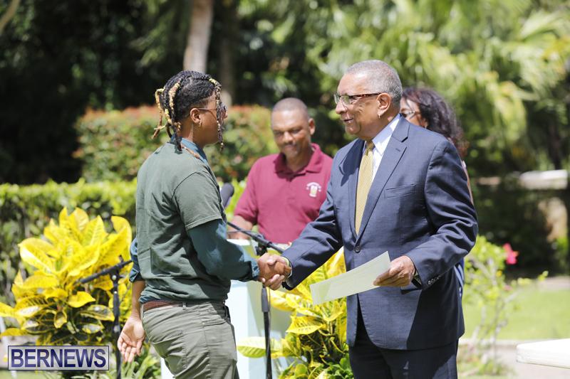 Skills-Development-Program-Graduation-Bermuda-June-27-2018-26
