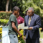 Skills Development Program Graduation Bermuda June 27 2018 (29)