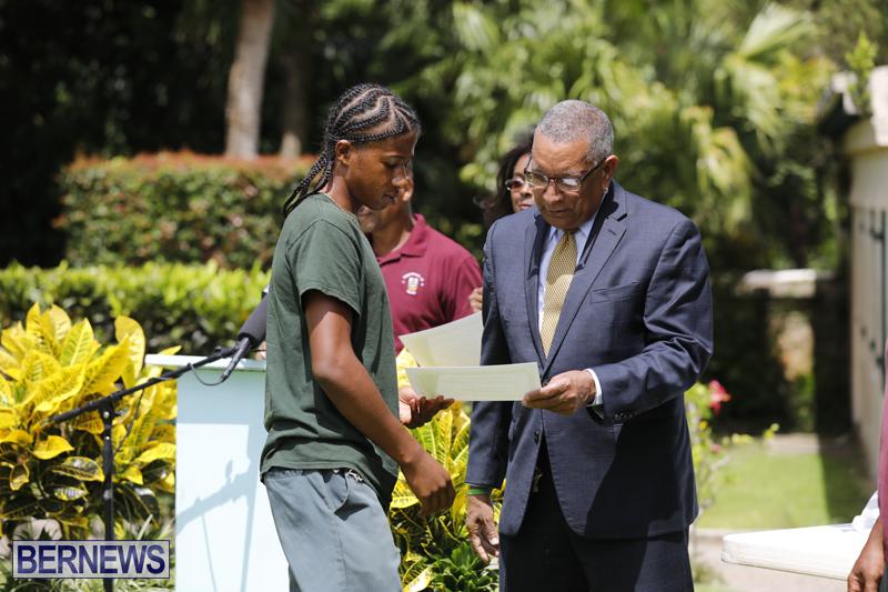 Skills-Development-Program-Graduation-Bermuda-June-27-2018-29