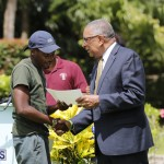 Skills Development Program Graduation Bermuda June 27 2018 (30)