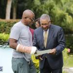 Skills Development Program Graduation Bermuda June 27 2018 (32)