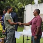 Skills Development Program Graduation Bermuda June 27 2018 (35)