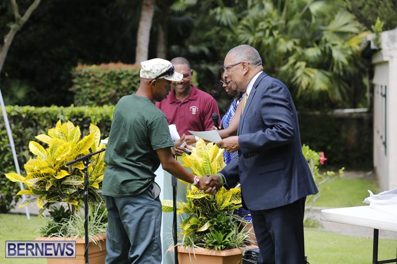 Skills-Development-Program-Graduation-Bermuda-June-27-2018-38