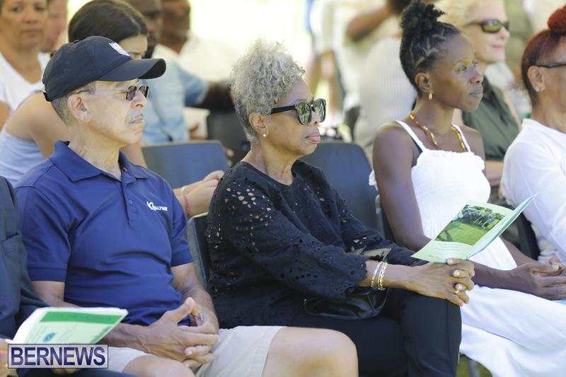 Skills-Development-Program-Graduation-Bermuda-June-27-2018-4