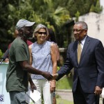 Skills Development Program Graduation Bermuda June 27 2018 (41)