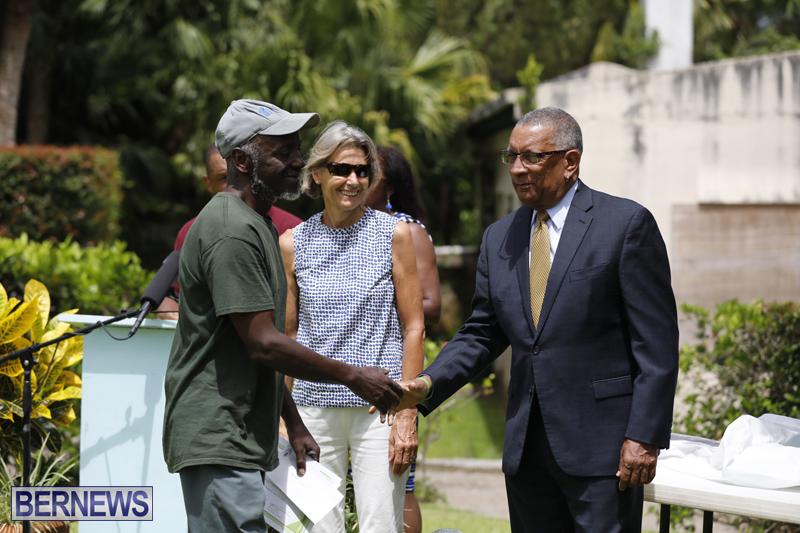 Skills-Development-Program-Graduation-Bermuda-June-27-2018-41