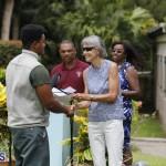 Skills Development Program Graduation Bermuda June 27 2018 (42)