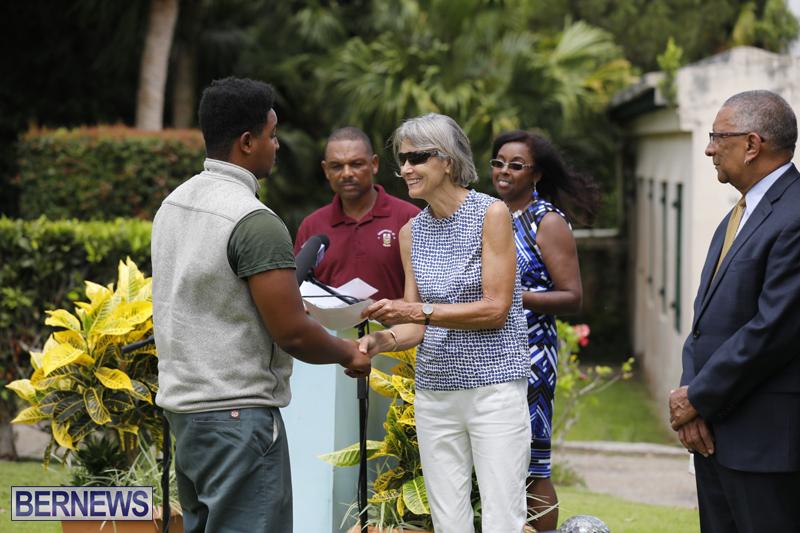 Skills-Development-Program-Graduation-Bermuda-June-27-2018-42
