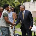 Skills Development Program Graduation Bermuda June 27 2018 (43)