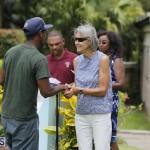 Skills Development Program Graduation Bermuda June 27 2018 (44)