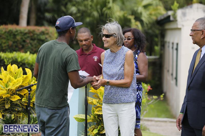 Skills-Development-Program-Graduation-Bermuda-June-27-2018-44
