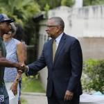 Skills Development Program Graduation Bermuda June 27 2018 (45)