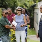 Skills Development Program Graduation Bermuda June 27 2018 (46)