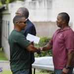 Skills Development Program Graduation Bermuda June 27 2018 (48)