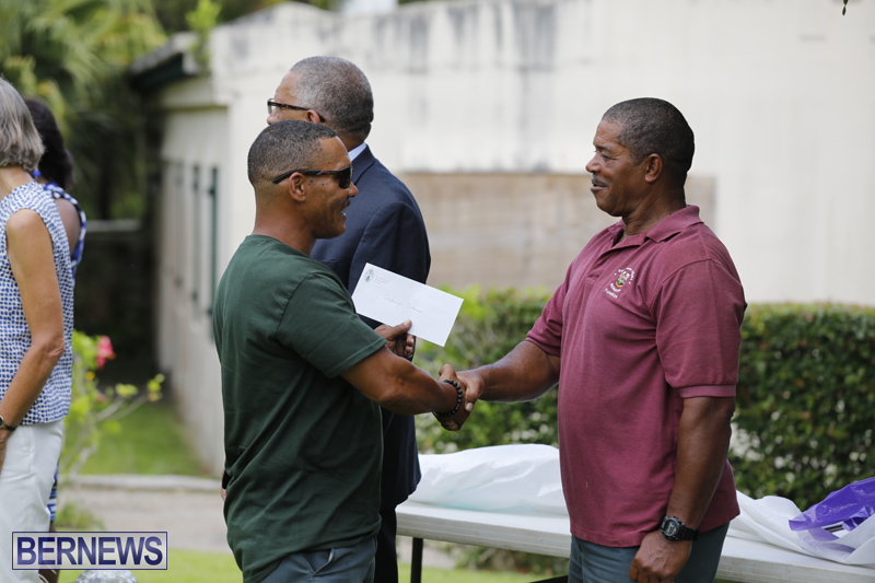 Skills-Development-Program-Graduation-Bermuda-June-27-2018-48