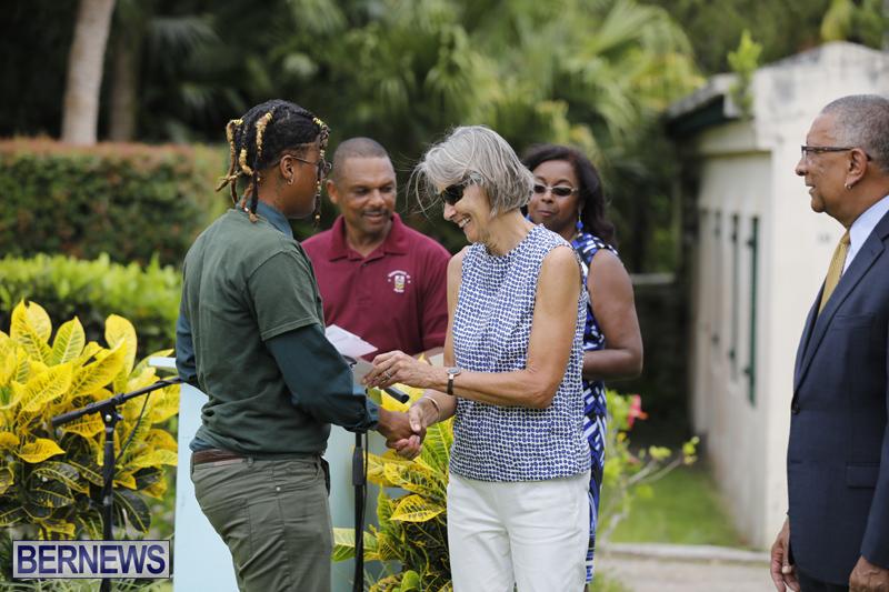 Skills-Development-Program-Graduation-Bermuda-June-27-2018-49