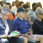 Skills Development Program Graduation Bermuda June 27 2018 (5)