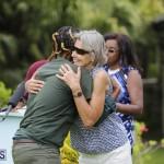 Skills Development Program Graduation Bermuda June 27 2018 (50)