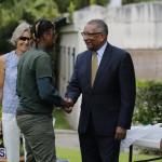 Skills Development Program Graduation Bermuda June 27 2018 (51)