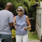 Skills Development Program Graduation Bermuda June 27 2018 (56)
