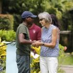 Skills Development Program Graduation Bermuda June 27 2018 (58)