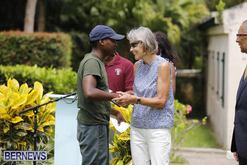 Skills-Development-Program-Graduation-Bermuda-June-27-2018-58