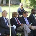 Skills Development Program Graduation Bermuda June 27 2018 (6)