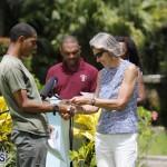 Skills Development Program Graduation Bermuda June 27 2018 (61)