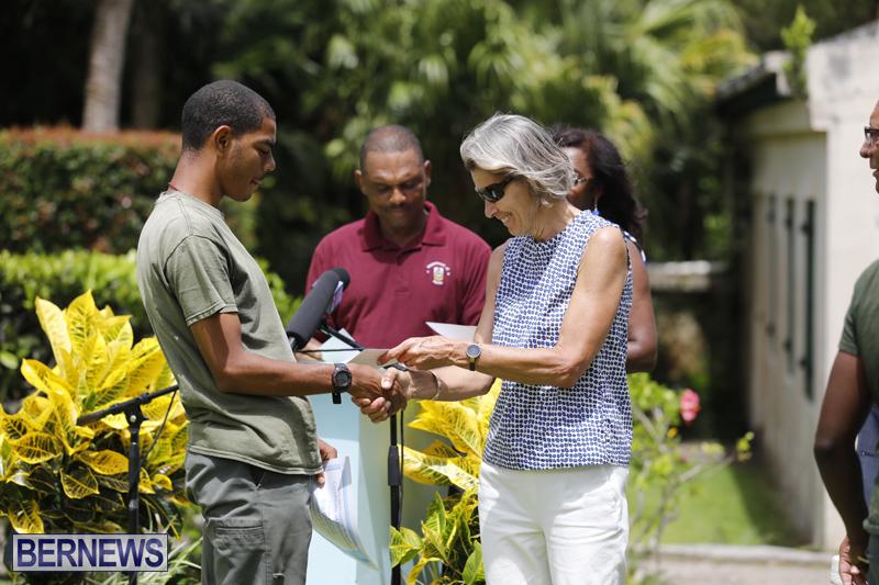 Skills-Development-Program-Graduation-Bermuda-June-27-2018-61